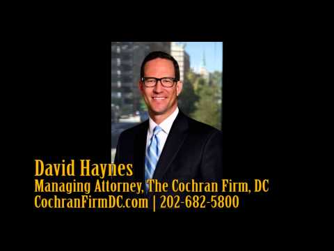 Androgel Testosterone Lawsuit Class Action Lawyer Radio Interview