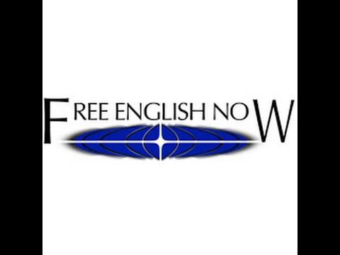 SELQ Lesson 1f American Preview