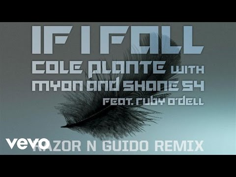 If I Fall (Razor N Guido Remix) (Audio Only)