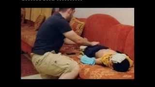 Repeat youtube video عبدالجليل البحري