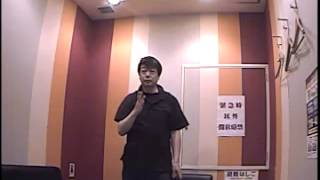2014.6.28配信記念.