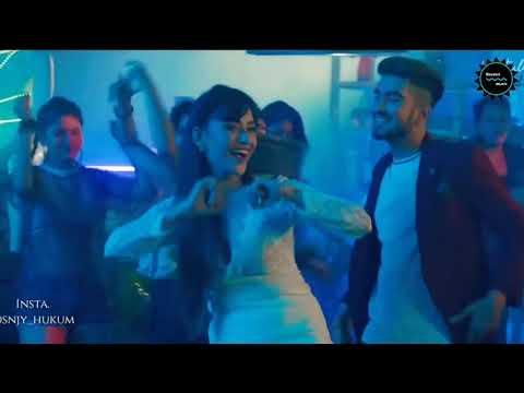 mai-ishq-ka-raja-hu_tu-husn-ki-rani-hai-whatsapp-status-video-2019-|-mai-ishq-ka-raja-song-status-|