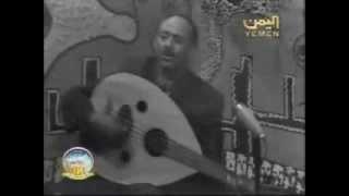 من أروع أغاني محمد حمود الحارثي سلام يا غوطة الأهجر وروضة بلادي