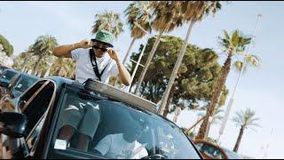 OBOY - TDB (clip officiel)
