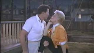 Doris Day & John Raitt - There Once Was a Man