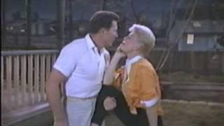 Doris Day & John Raitt - There Once Was a Man