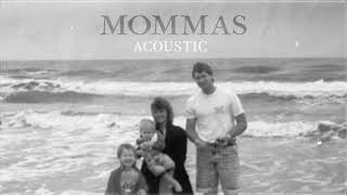 The Swon Brothers Mommas (Acoustic)