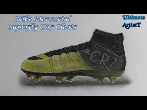 Che Eve Ronaldo 7
