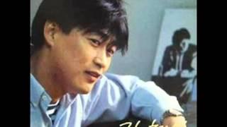 김현식 - 사랑했어요 (1984)
