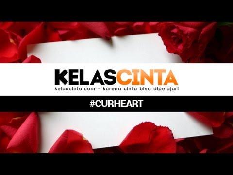 Curheart episode 3 - Kelas Cinta