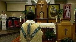 OLR - 04.26.2020 Sunday 10:00 AM Mass & Rosary