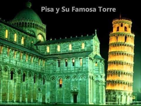 Video promocion turistica italia VMSA