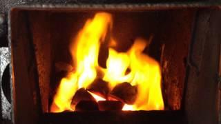 Уголь антацит брикетированный. Топливные угольные брикеты антрацит.