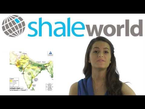 Shale Industry News - 4th October 2013