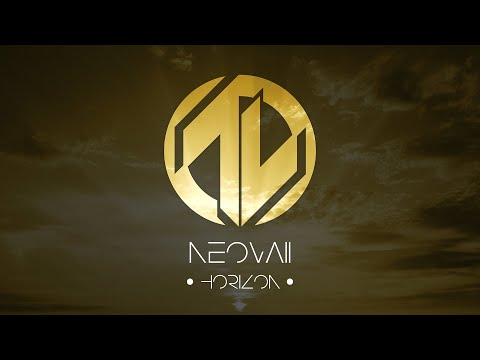 Neovaii - Just Be Me