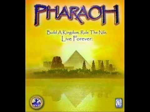 Pharaoh -- Khu