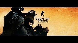 Counter-Strike Global Offensive [FR] Ordinateur bloque le système VAC