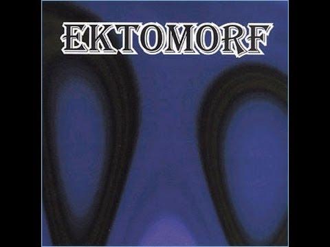 Ektomorf - Ektomorf full album)