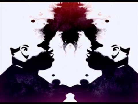 Gnarls Barkley  Crazypiano version   Kasia Maziarczyk