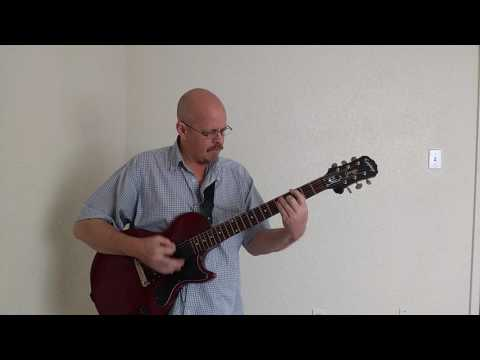 Storm by Jenny Piña as performed by Mike Fullerton