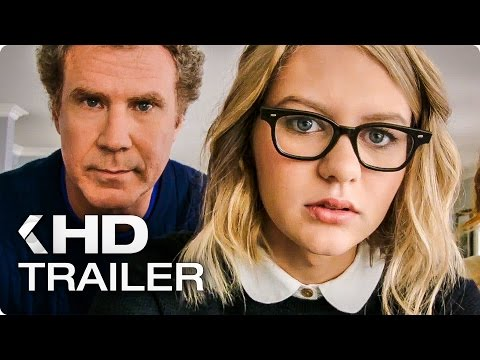 Thumbnail: THE HOUSE Trailer (2017)