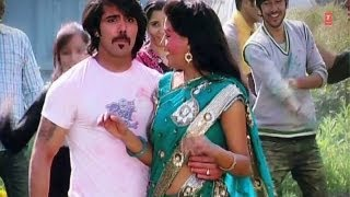 Lagao Ragad Ke Gulaal (Bollywood Holi 3) - Latest Hindi Holi Video Songs 2013