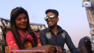 Bolona Kothay Tumi Official Full New Video Song Arfin Rumey & Kheya  Model Md Oli & Sumi Akter