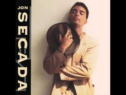 Jon Secada - Angel (English Version) Lyrics | MetroLyrics