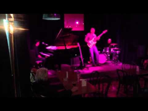 Live At The Ruby's Room   vol. 14 ( 12. 9. 2014 )p3