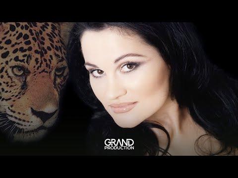 Jana - Robinja - (Audio 2000)