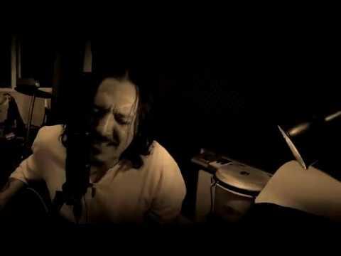 Sorriso Largo (Renato Giraldi / Eliseu Brito)