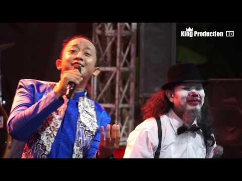 Turu Ning Pawon - Asep Kriwil - Bahari Ita DK Live Suranenggala Cirebon