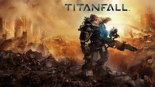 Titanfall - 1