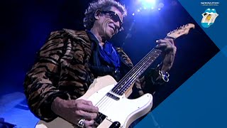 Baixar Rolling Stones- Intro + Satisfaction (Live in Argentina 1998) Full HD 1080p 60fps 16:9