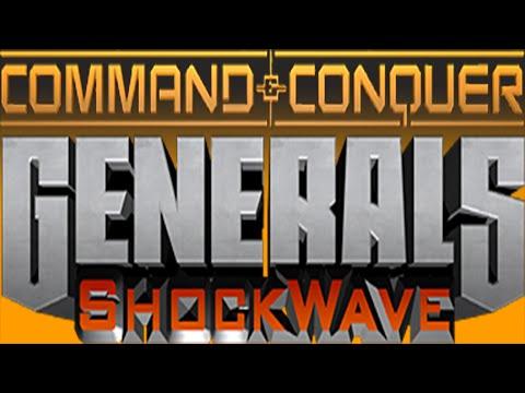 Generals Log 2 - Holiday Plans & Brand Loyalty