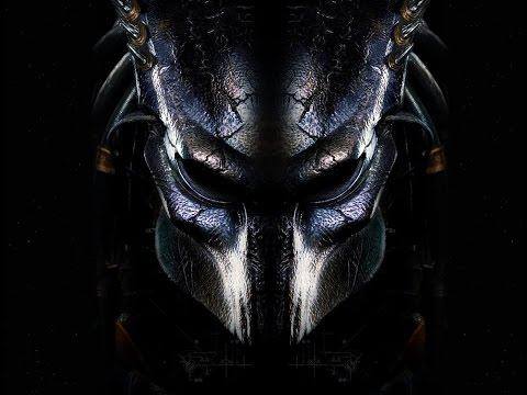 Predator Dark Ages ceske cele filmy cz dabing Krátkometrážní HD