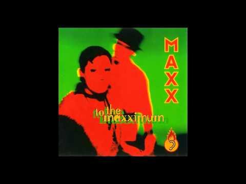 Maxx - Heart of Stone [1994]