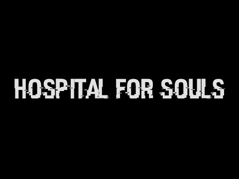 Bring Me The Horizon - Hospital For Souls;; Lyrics