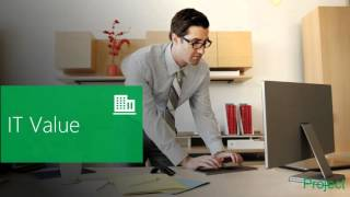 What s New In Microsoft Project Online 2016