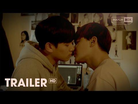 Korean Gay Film '생각이 나서. / Mind.' Trailer