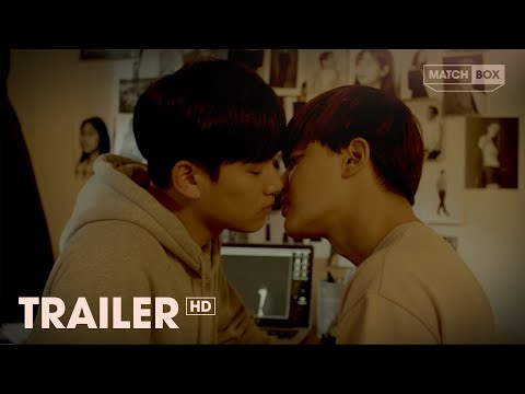 Korean Gay Film '생각이 나서. / Mind.' Trailer