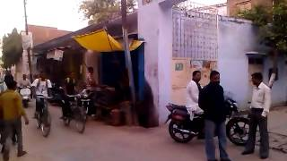 video mainpuri