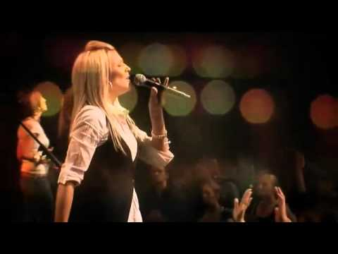 Download Citipointe Live - Forgiver