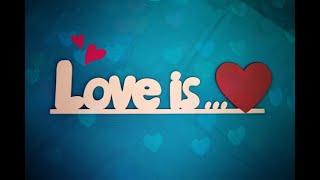 ЛЮБИМОЙ красивые стихи о любви читает стихи автор / стихи любимой