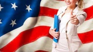 видео Бизнес идеи из США: социальные перспективы для молодых в мире и Европе