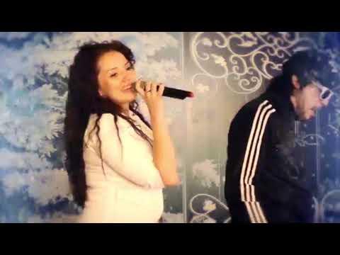 Mr.NËMA ft. HELENA - Принцесса и Бандит
