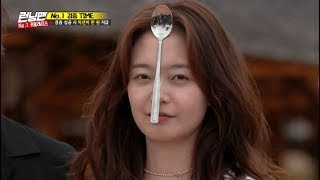 Video Running Man Series (#357) Magnetic girl, Jeon So Min! download MP3, 3GP, MP4, WEBM, AVI, FLV April 2018