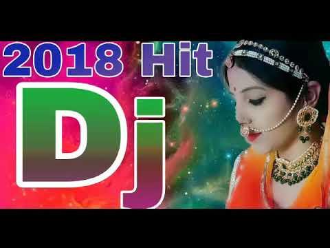 Bhabhi Ayegi (Brazil Dance Mix) - Dj Jitendar Jaipur