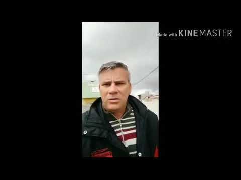 Convocação de todo povo brasileiro para rua pedindo intervenção militar já