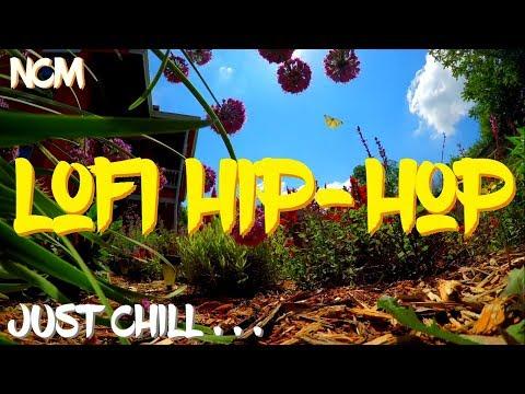 Non-Copyrighted Music] Chill Jazzy Lofi Hip Hop (Royalty
